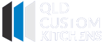 QLD Custom Kitchen