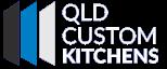 QLD Custom Kitchen